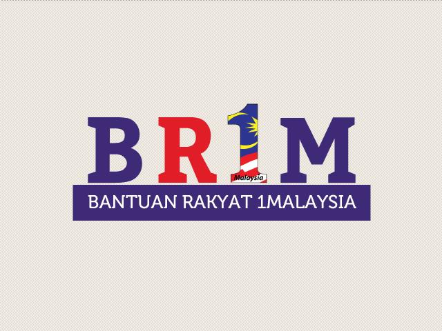Image result for brim 2017, bajet 2017, kadar bantuan rakyat 1 malaysia, brim 2017
